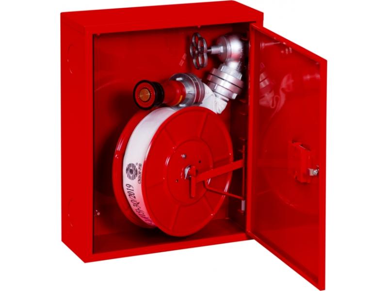 Hydrant-wewnetrzny-DN52-bez-miejsca-na-gasnice